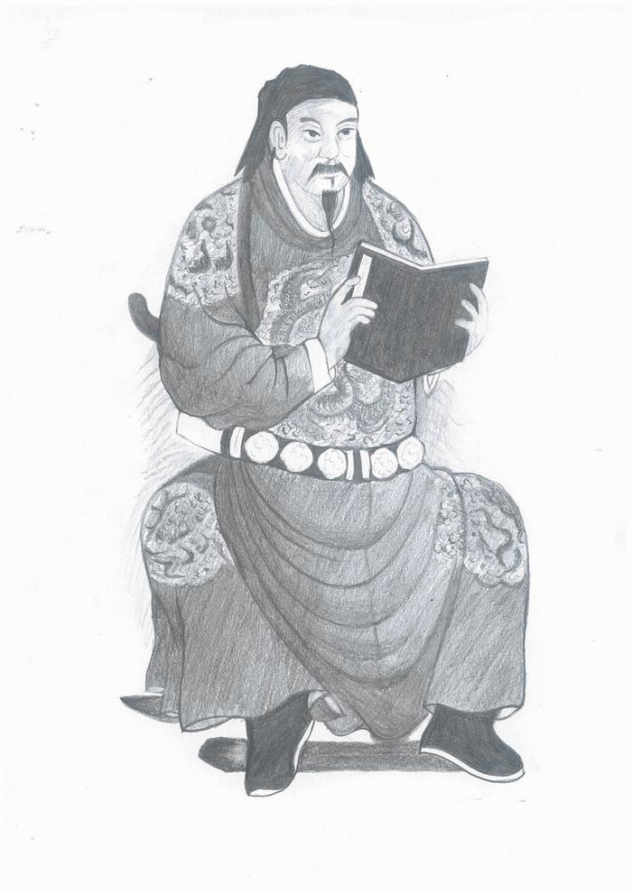 Generalul Yue Fei – un simbol durabil al loialităţii