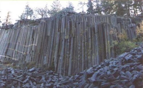 Ţevile Baigong