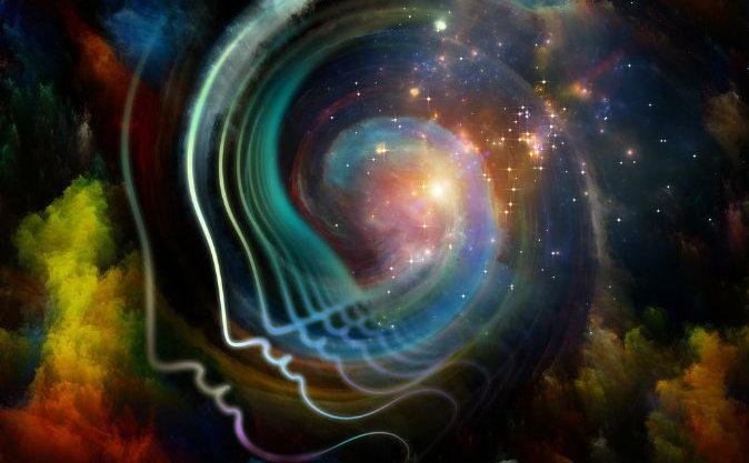Universul este plin de mistere