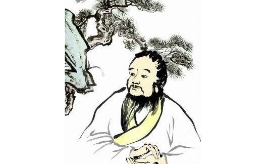 Bian Que, Doctorul Divin al Medicinei Tradiţionale Chineze.