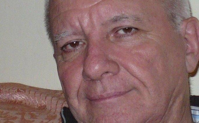 Ştefan Vlaston, secretar executiv PMP