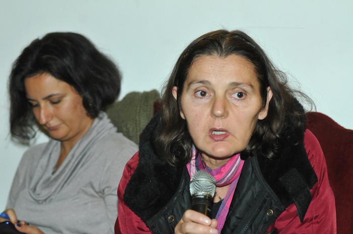 Asociaţia Ziariştilor Independenţi din România (AZIR) şi Grupul de Dialog Social (GDS),au organizat dezbateri privind startea jurnalismului din România. l