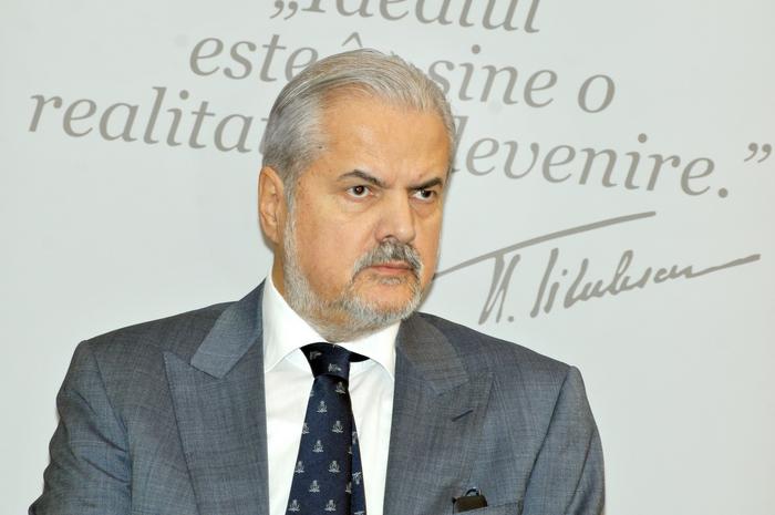 Adrian Năstase