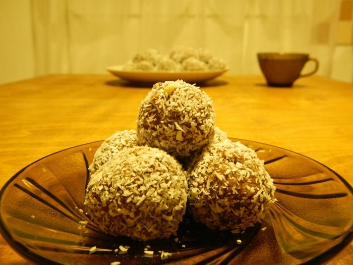 Bulgăraşi cu cocos