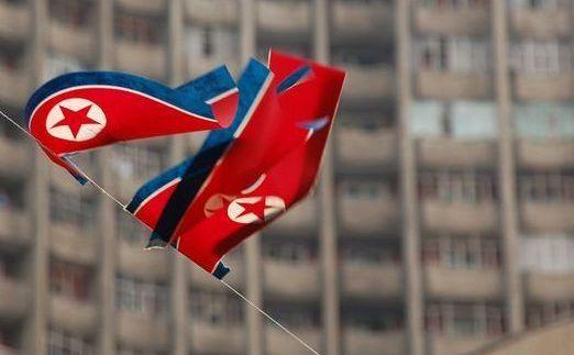 Coreea de Nord a planificat atacuri împotriva SUA la începutul anilor '90.