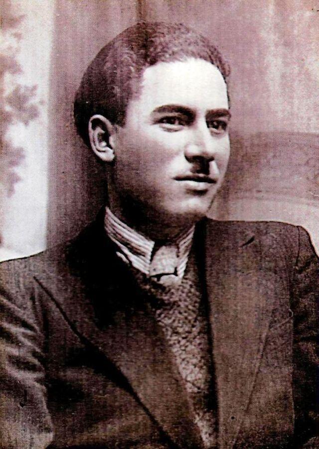 Ion C Pena: Perceptorul - scriitor; publicist, poet, epigramist, prozator.