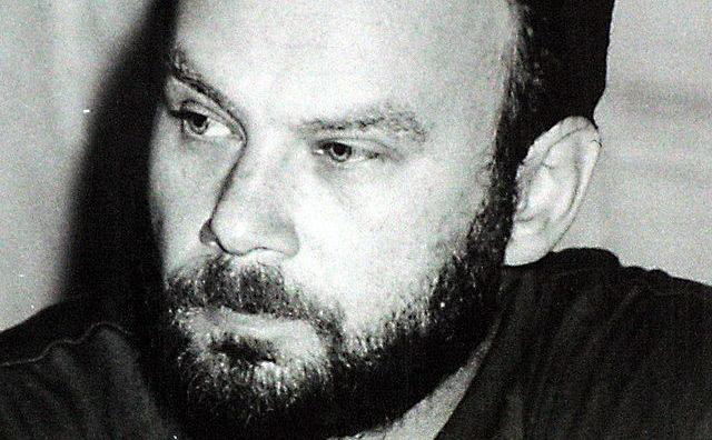 Fostul ministru de interne Constantin Dudu Ionescu