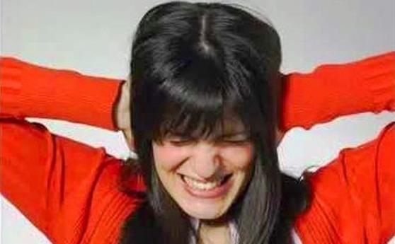 Misophonia este o tulburare a sistemului nervos central care provoaca reactii exagerate si de obicei agresive, la anumite sunete, cum ar fi cele emise de persoanele din jur in timpul masticatiei.