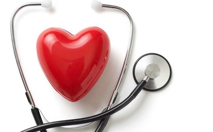 Bolile de inimă