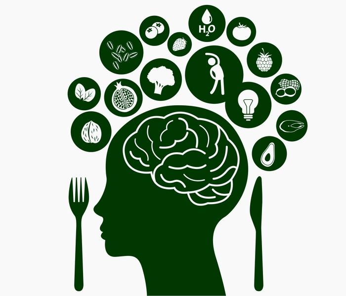 Cele mai bune alimente pentru memorie