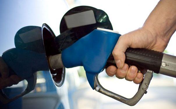 Benzină vs Diesel vs GPL