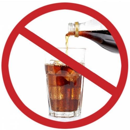 Băuturi interzise în cura de slăbire