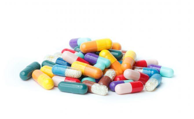 antibiotice pentru diaree infectioasa