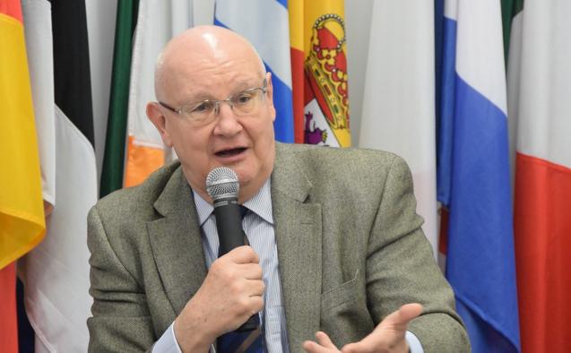 Ioan Mircea Paşcu