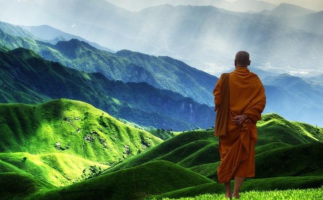 Călugăr