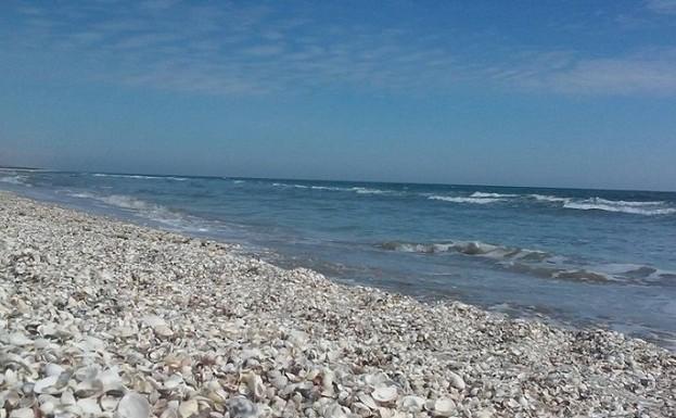 Cele mai liniştite plaje de pe litoralul românesc