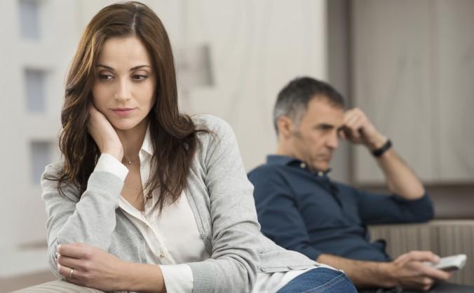 Depresia afectează din ce în ce mai multe persoane pe lume
