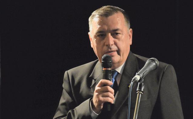 Petrescu Ion