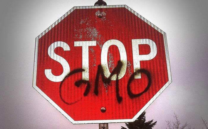 Stop OMG