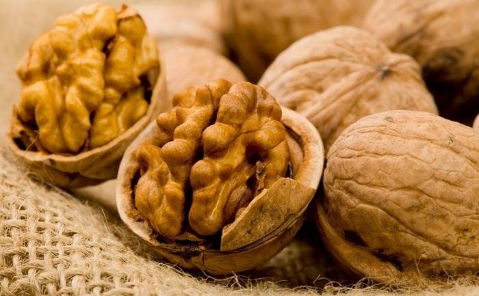 Cele mai sănătoase alimente pentru creier