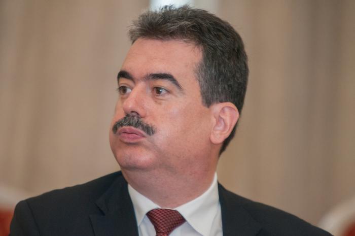Andrei Gerea