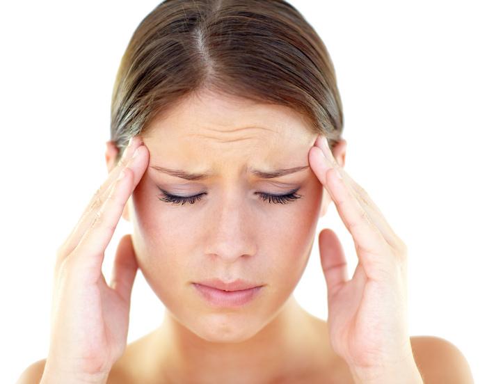 Remedii pentru durerea în osteochondroza cervicală