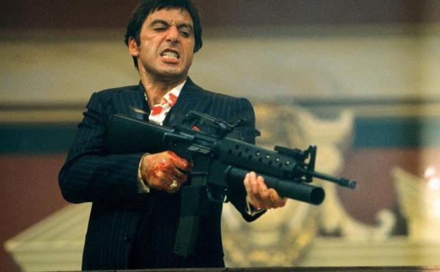 Cele mai bune filme despre mafie