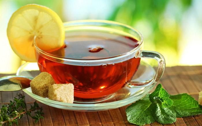 Ceaiuri care provoacă somnolenţă