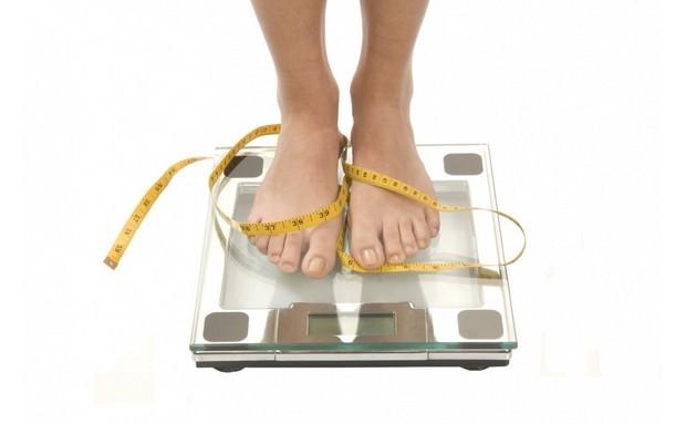scădere în greutate pentru vârsta de 50 de ani și peste