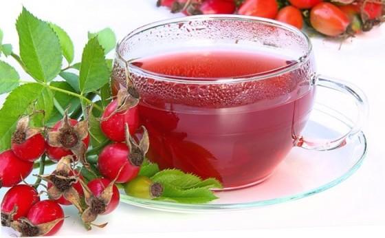 prevenirea ceaiului varicoză)