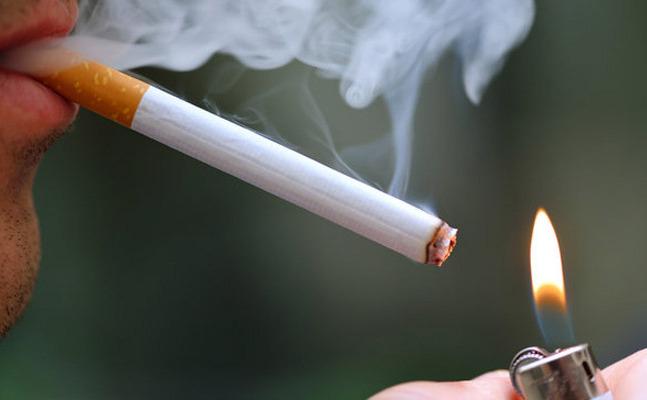 Mituri despre renunţarea la fumat