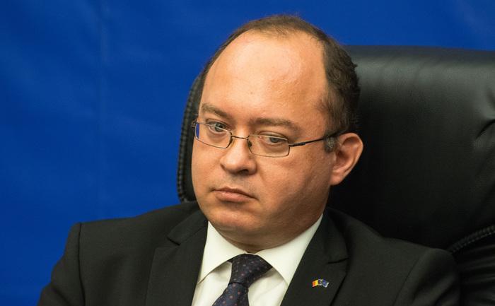 Bogdan Aurescu