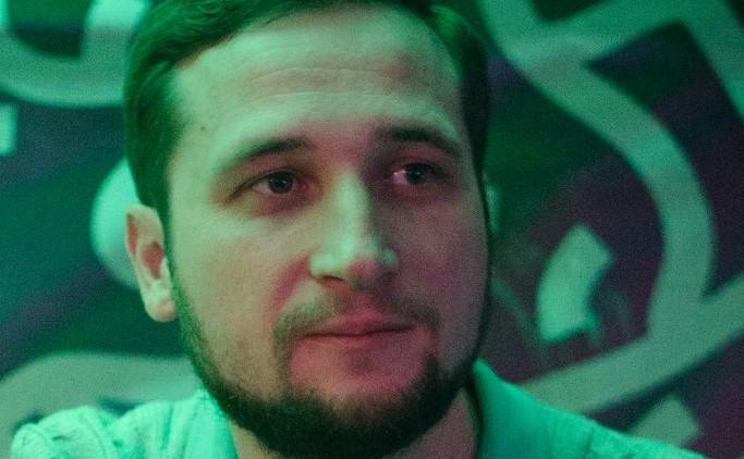 Andrei Şoşa