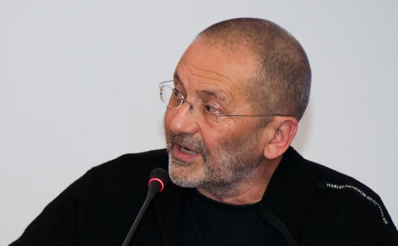 Preşedintelui ActiveWatch, Mircea Toma