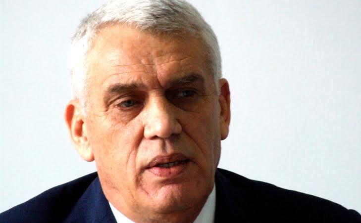 Gheorghe Saghian