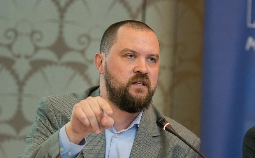 Dan Tăpălagă