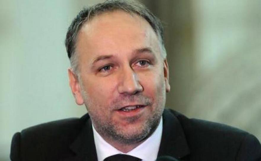 Bogdan Licu
