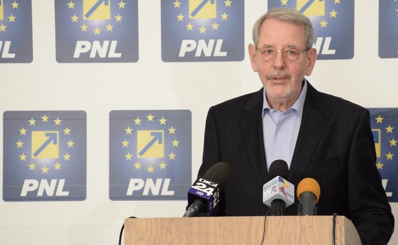 Radu F. Alexandru