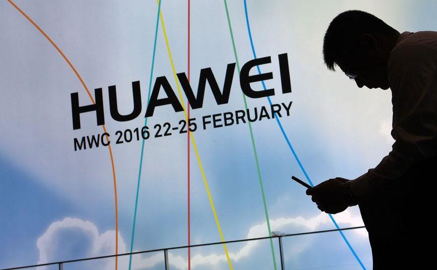 Huawei, a fost acuzată de spionaj pentru Ministerul Securităţii Statului şi de crearea unei infrastructuri pentru spionaj în mai multe ţări