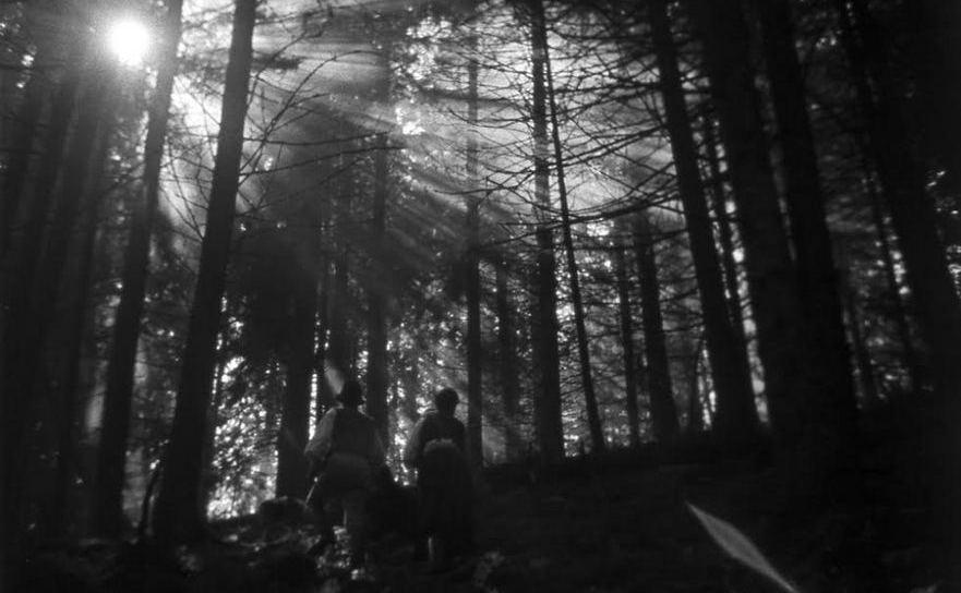 Filmul Oamenii muntelui, clasic al cinematografiei maghiare