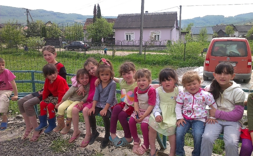 Copii