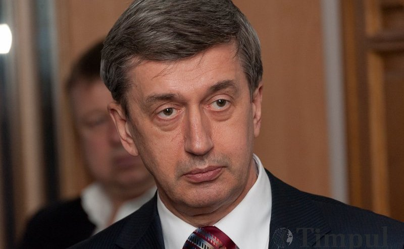 Valerii Kuzmin