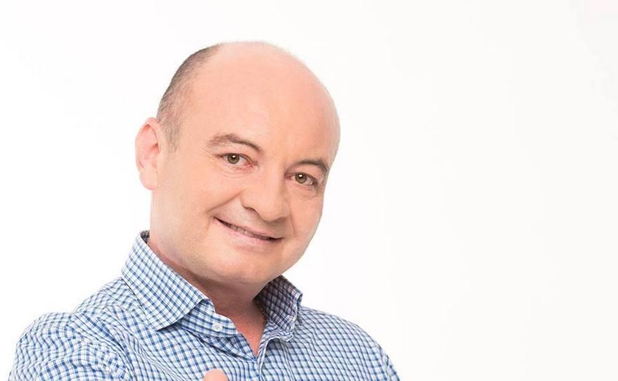 Primarul Sectorului 2, Toader Mugur Mihai