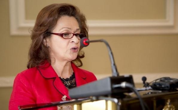 Iulia Tarcea
