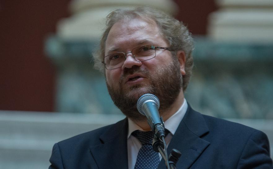Radu Preda(IICCMER)