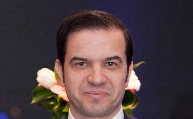 Mircea Valentin