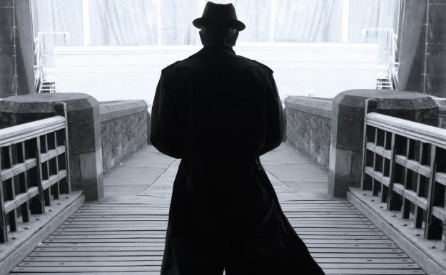 Stilul elegant şi sobru al muzicianului Leonard Cohen