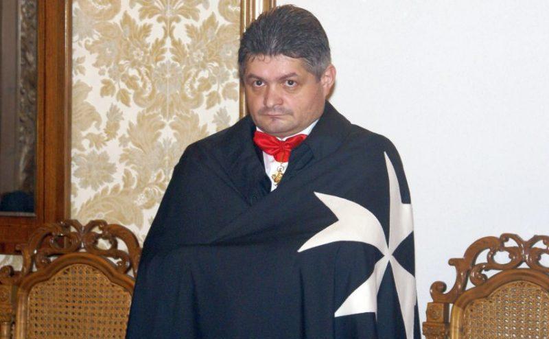 Florin Secureanu