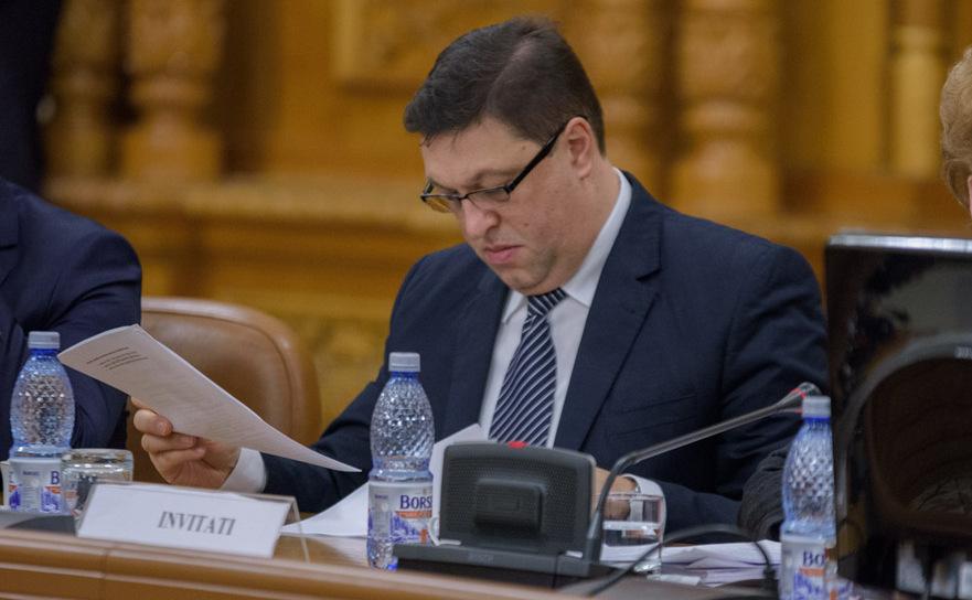 Serban Nicolae(PSD)
