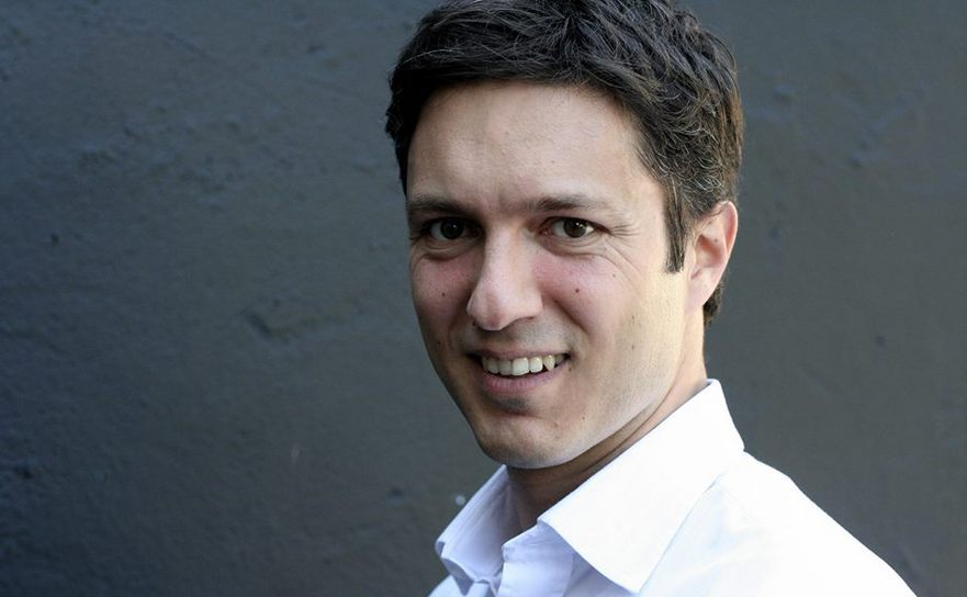Manuel Costescu